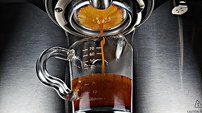 Cafe Lantgerne - El Anono