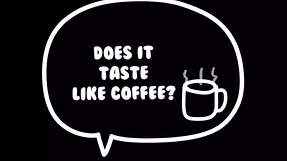 Does it Taste Like Coffee: Episode 8