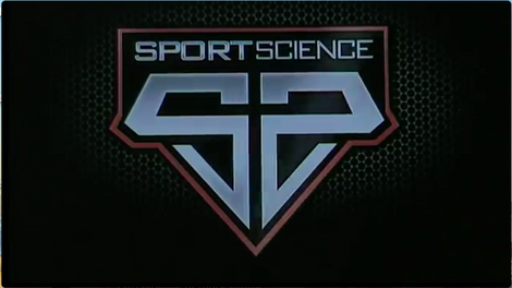 Sport Science- The physics of hitting a baseball