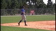 Mondou Jupiter Defense 2011
