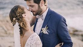 Anne&Adrien