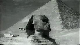 Rob Stroud || Who Disturbed My Tomb?