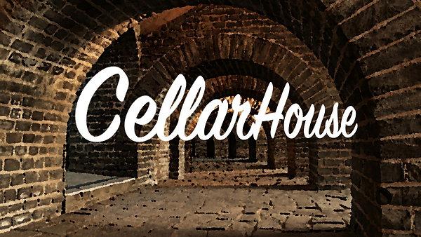 CellarHouse