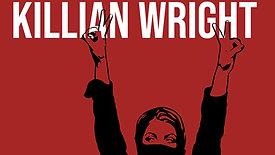 Killian Wright || Separation