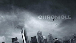 Chronicle - Official Trailer
