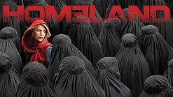 Homeland - Season 4 Trailer