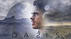 Oasis - Trailer