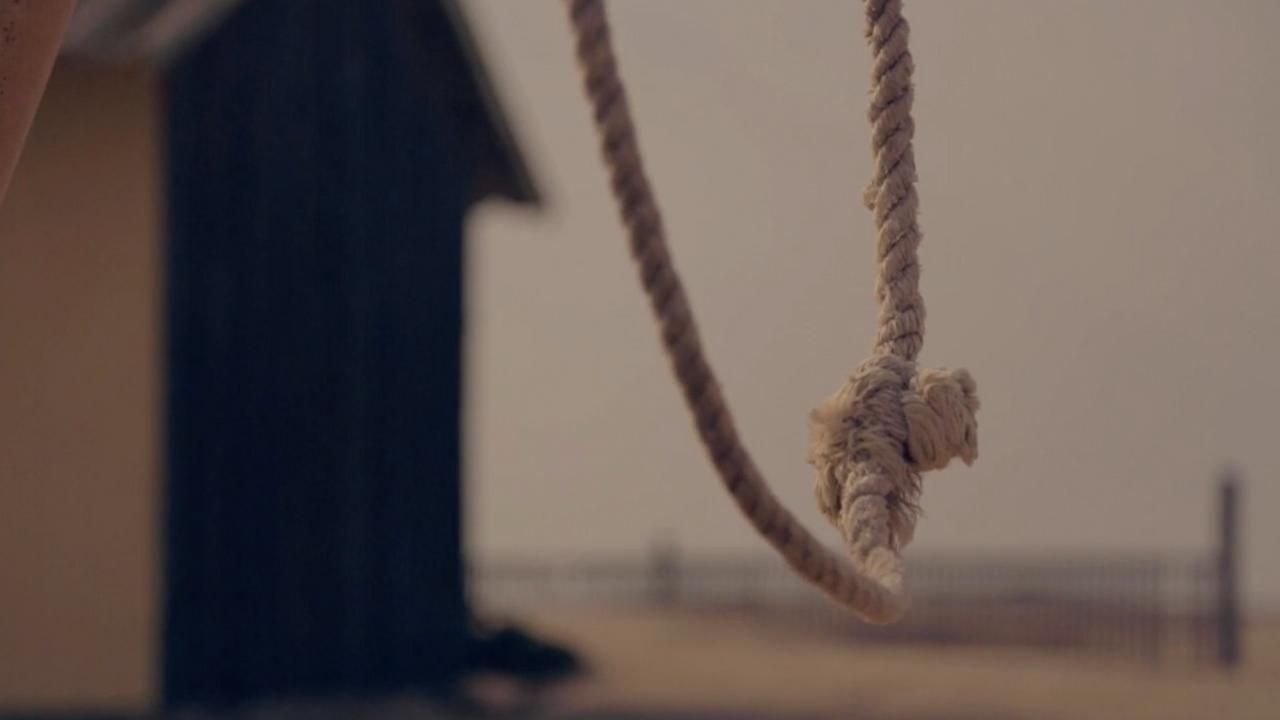 Skulls 2016 Trailer