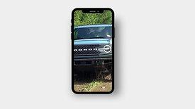 Ford Bronco Off-road - Leslie Motors