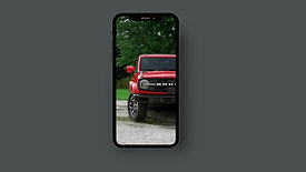 Ford Bronco - Listowel Ford