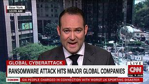 global-cyberattack-ransomware-ukraine-tax-software.cnnmoney_1024x576