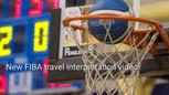 BV FIBA Travel Interpretation 2017