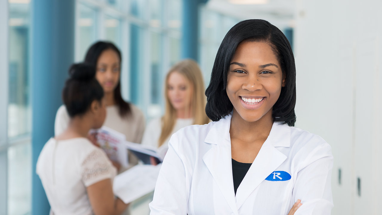 Watch Sample NCLEX Lectures