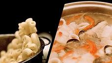 Continente Pasta & Fish