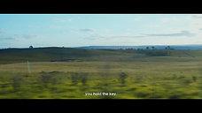 Letter from Sydney - Trailer