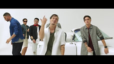 Justice Crew   Good Time Music Video