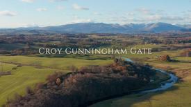 Croy Buchanan Steading