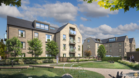 Westpoint Homes - The Avenues
