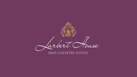 Larbert House & Country Estate