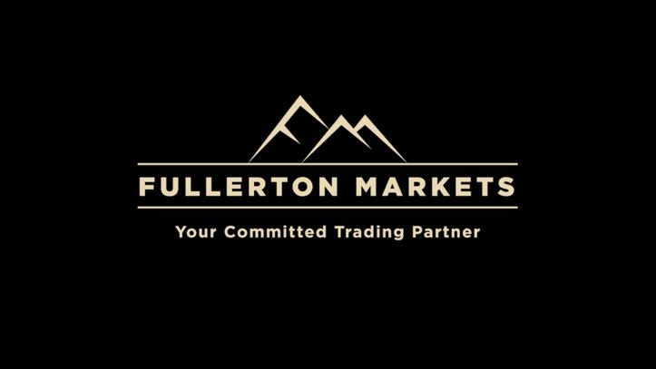 Fullerton Markets - Milestones Video