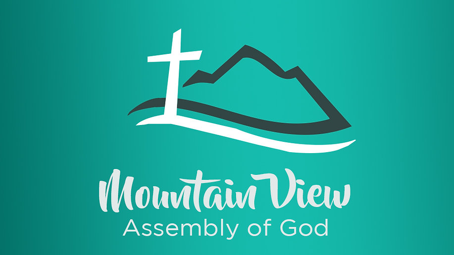 Mountain View Assembly of God