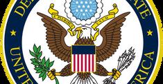 U.S.A. VISA APPLICATION GUIDE FOR INT PARTICIPANTS