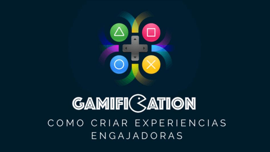 Gamification - Ricardo Mallet