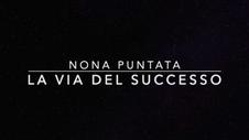 L'Albero della Vita 9. La via del successo