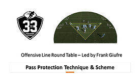 Pass Protection Techniue and Scheme