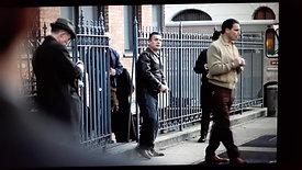 """Godfather of Harlem - """"Being Arrested"""""""