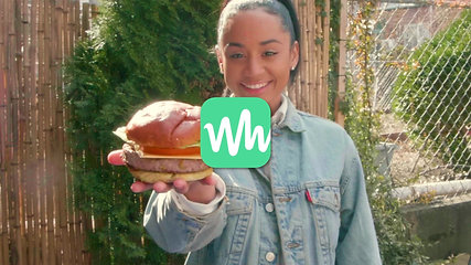 Whisk - Burgers
