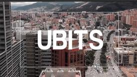 UBITS BLANCO