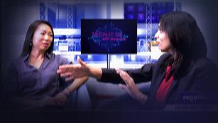 RegalixTV Promo Video