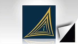 Launch Cover #alumniacharya