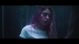 Against The Current - Strangers Again [OFFICIAL VIDEO]