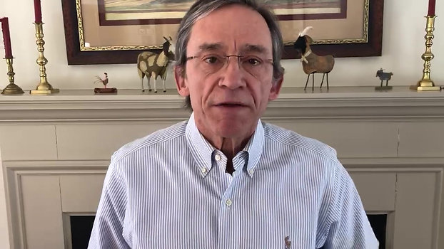 Robert Dewey MD, Bedford NH