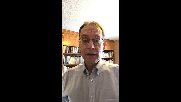 John Walter MD, Keene, NH