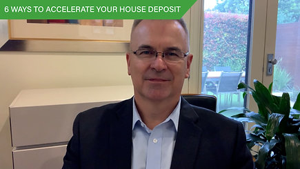 VIDEO SB introducing 6ways to accelerate home deposit