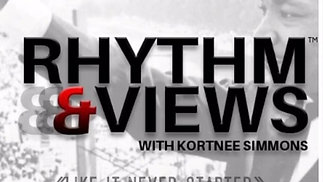 Radio Rhythm & Views