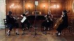 Haydn 76.1 ii