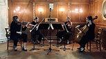 Haydn 76.1 iv