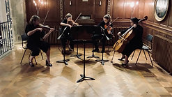 Mendelssohn Op.12 3rd mvmt