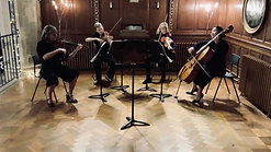 Haydn Op.20 No.4 3rd mvmt