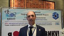 Никонов А.Н. (Директор, ООО «Универсал-Сервис», г.Пермь)