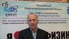 Завялец А.Н. (ЗАО «Северная Геофизическая Экспедиция» г.Москва)