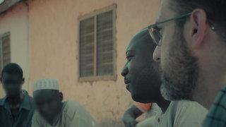 mHealth for Mental Health Ghana