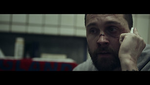 """TIME""  Short Film"