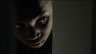 """The Last Strike"" - Trailer"