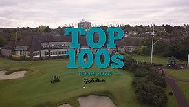 NCG Top 100 Final