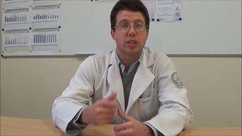 Dr Artur Reis